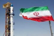جایزهای با محوریت روایت پیشرفت ایران فراخوان داد