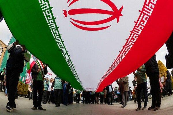 آمادگی شورای تبیین مواضع بسیج دانشجویی برای حضور در میدان جهاد