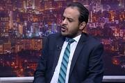 علت اقدامات اخیر «بن سلمان» در قبال زندانیان سیاسی در عربستان