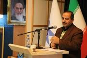 سامانه انتخابات مجازی تشکلهای دانشگاه آزاد اسلامی راهاندازی شد