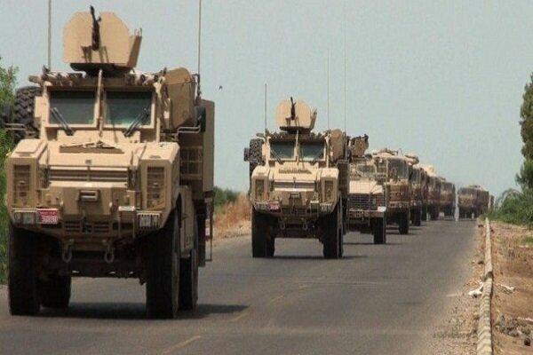 آمریکا ثبات و امنیت عراق را به نفع رژیم صهیونیستی نمیداند