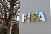 درخواست بحرین برای میزبانی از بازیهای ایران و دیگر رقبا در انتخابی جام جهانی