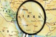 نتایج راهبردی پیام به روسیه و سفر به عراق