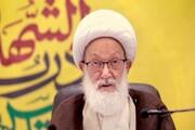 انقلاب ایران مایه عزت، افتخار و دلگرمی همه امت اسلامی است