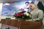 ایران اکنون، یکی از مهمترین قدرتهای کاملاً مستقل منطقه است