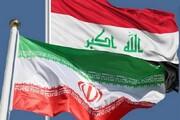 ظرفیت عراق برای «میانجیگری»؛ از اراده سیاسی تا واقعیت میدانی
