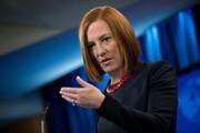 کاخ سفید: درباره مذاکرات وین به هیأت اسرائیلی گزارش می دهیم