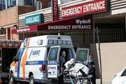 شمار مبتلایان به کرونا در آمریکا به ۲۸ میلیون نفر نزدیک شد