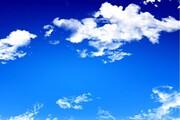 فردا آسمان اغلب نقاط کشور صاف خواهد بود