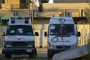 هلاکت ۲۱ عنصر تکفیری به دنبال اشتباه یک عامل انتحاری در عراق