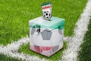 نگاهی به مسائل عمده فوتبال ایران