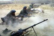 وزارت دفاع افغانستان از کشته شدن ۱۵۳ عضو طالبان خبر داد
