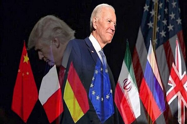 سمت و سوی آینده روابط میان «ایران و غرب» در قالب برجام