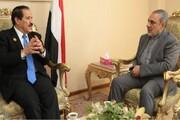 ایران حامی راهکار سیاسی برای حل بحران یمن است