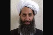 خبرهای ضد و نقیض از کشته شدن رهبر طالبان در پاکستان