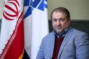 مدیر کل دانشجویی دانشگاه آزاد اسلامی منصوب شد