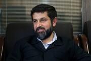 «غلامرضا شریعتی» رئیس سازمان ملی استاندارد ایران شد