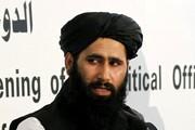 خبر کشته شدن «هبتالله» رهبر گروه طالبان تکذیب شد