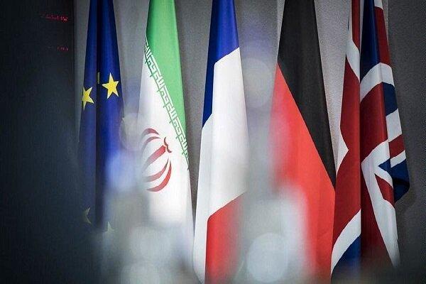 حمایت اروپا هیچگاه فراتر از سیاستهای اعلامی نرفت