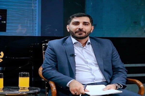 نشریات دانشجویی دانشگاه آزاد اسلامی نیازمند حمایت هستند
