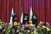 درخشش دانشآموزان سما شهرضا در مسابقات فرهنگی هنری