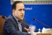 ایران در اولویت دریافت واکسن نیست چون تست انسانی را نپذیرفت