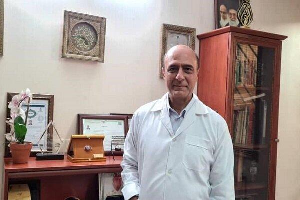 راهاندازی نخستین آزمایشگاه تشخیص مولکولی کرونا در واحد اصفهان