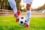 """هافبک"" طلوعِ جدید اندیشه مربیان فوتبال"