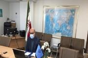 نخبگان ایران و افغانستان باید نگاه تحقیرآمیز بین قومیتها را از بین ببرند