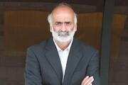 دلایل انتخاب مجتبی حسینی به عنوان سرمربی جدید تیم ذوب آهن