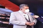 جشنواره ملی یکصد واحد مشتریمدار برگزار شد