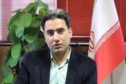 دانشگاه آزاد اسلامی برای تولید ثروت پتانسیل فراوانی  دارد