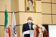 مجتمع آموزشی حیات طیبه «سردار سلیمانی» در زنجان افتتاح شد