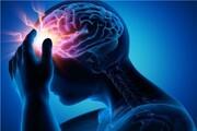 استفاده از ماسک اکسیژنرسانی به مغز را کاهش میدهد؟
