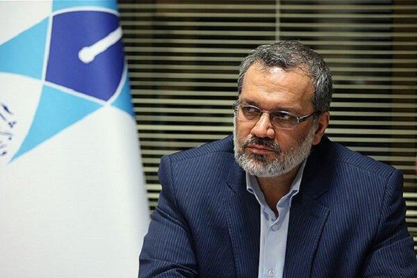 پیشنهادها برای اصلاح آییننامهها در سفرهای استانی هیئت رئیسه بررسی میشوند