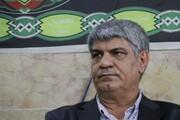 صلاحیت ۵ نفر از اعضای رد شده شورای شهر فعلی تایید شد