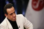 واکنش ساترا به خبر منع پخش برنامه انتخاباتی علی کریمی