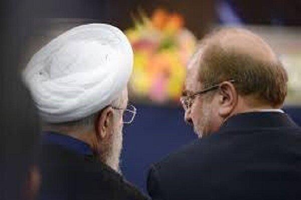 تصاویر نیروگاههای اتمی ایران در دسترس آژانس