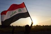 حملات راکتی به «اربیل» عراق/ «آشوبِ منطقهای» در راه است؟
