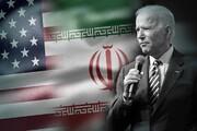 جو بایدن: حمله به سوریه حاوی پیامی برای ایران بود!