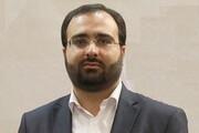 درآمد مازاد دولت از اپراتورها به تکالیف شبکه ملی اختصاص یابد