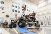 پنج وسیله عجیبی که مریخنورد ناسا با خود برد