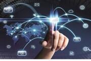 جشنواره «حل مسائل کلیدی فضای مجازی» برگزار می شود