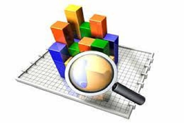 سنجش علمی استادان با بانکهای اطلاعاتی اشتباه است