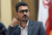 رئیس سازمان بسیج اساتید استان بوشهر انتخاب شد