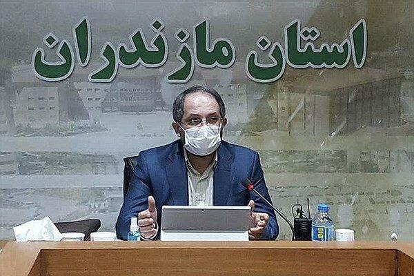 بیانیه گام دوم انقلاب اسلامی حاصل تحلیل واقع بینانه است