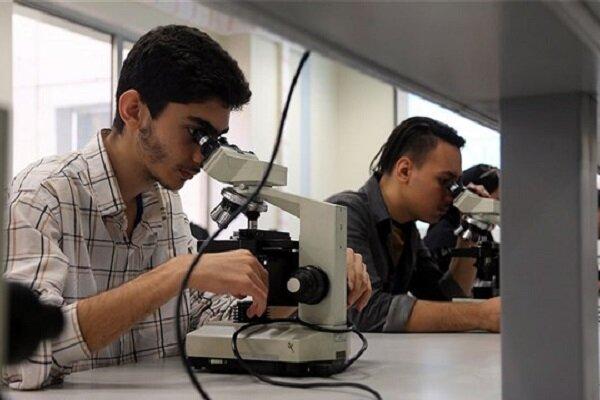 آییننامه تشکیل کمیسیون مرکزی انجمنهای علمی دانشجویی ابلاغ شد