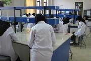 وزارت علوم بودجهای برای انجمنهای علمی ندارد
