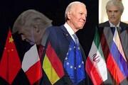 راهکار بایدن برای اقناع اسرائیل و عربستان اعمال شرایط سختگیرانهتر در توافق با ایران است