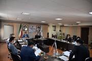 مراکز تحقیقاتی دریانوردی و مطالعات فرهنگی خلیج فارس ایجاد میشود